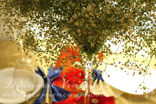 dekoracija-vencanja-jun2
