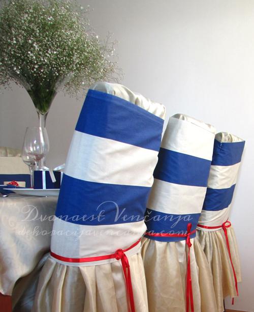 /presvlake-za-stolice-mornarski-dezen1