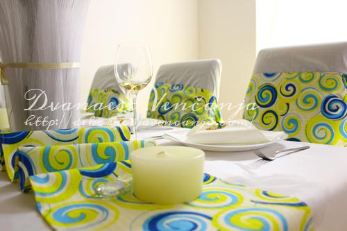 http://dekoracijavencanja.com/slike/2011/09/12presvlake-i-dekoracija-stola.jpg