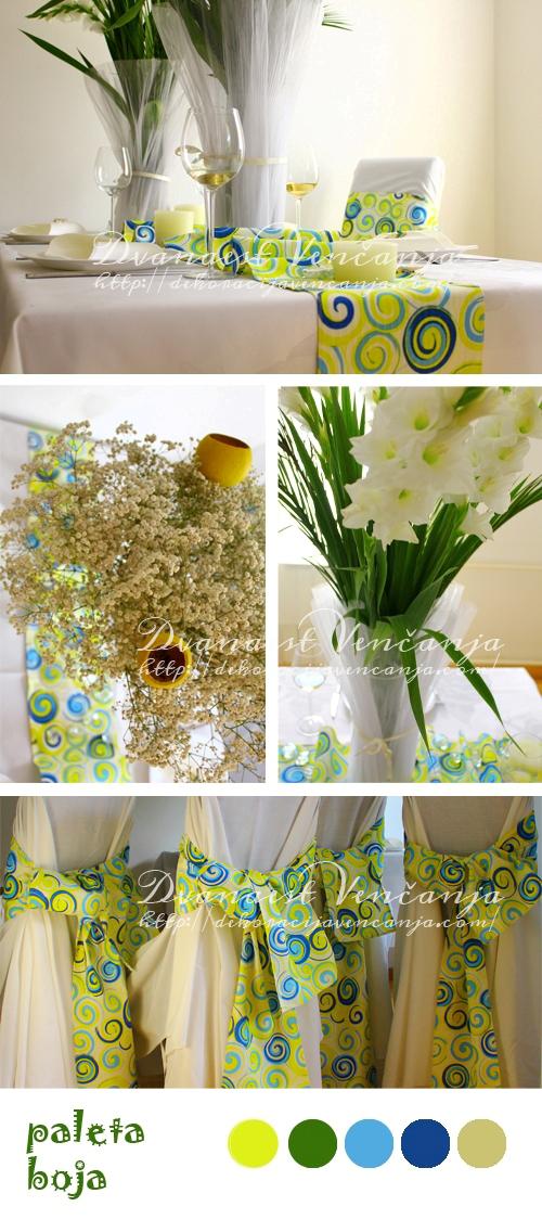 http://dekoracijavencanja.com/slike/2011/09/13paleta-jul-.jpg-