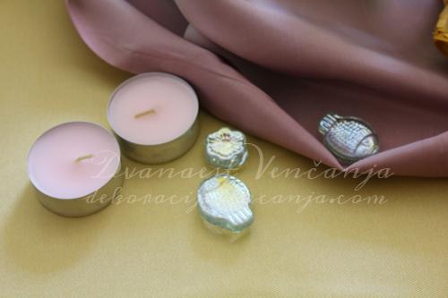 svece-i-kamencici