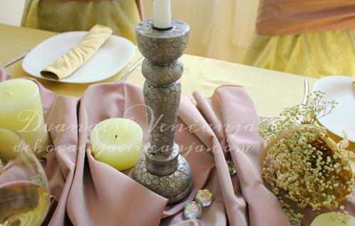 /svecnjak-dekoracija-avgust