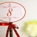 Venčanje broj 10 – Vintage wedding, starinsko, romatnično, drugačije..