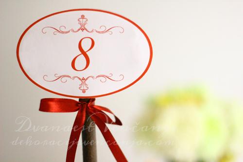 broj-za-sto-romanticno-vencanje