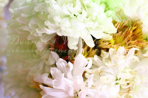 cvece-na-jesenjem-vencanju