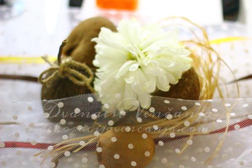 dekoracija-stola-jesen