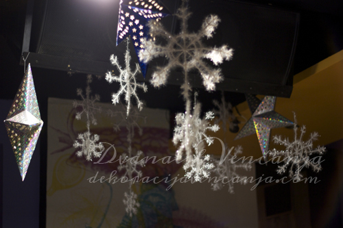 dekoracija-plafona-plastik