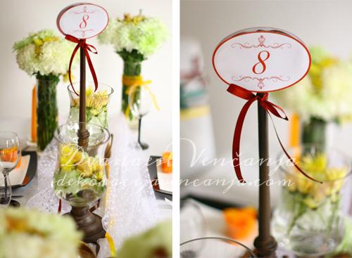 dekoracija-stola-broj-za-sto-i-vaza