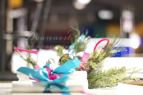 dekoracija-stola-detalji
