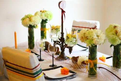 dekoracija-stola-hipstersko-vencanje
