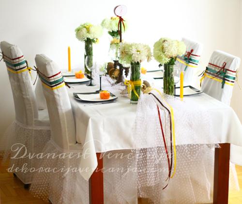 dekoracija-vencanja-jesen
