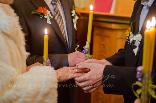kicenje-svatova1