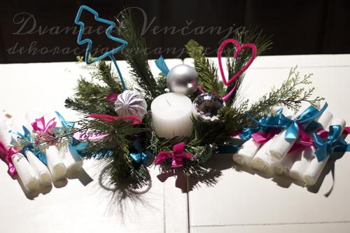 novogodisnja-dekoracija-separe-klub-plastik