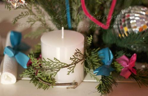 novogodisnja-dekoracija-stola-detalj1