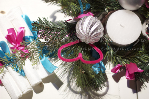 novogodisnji-dekor-stola-detalji
