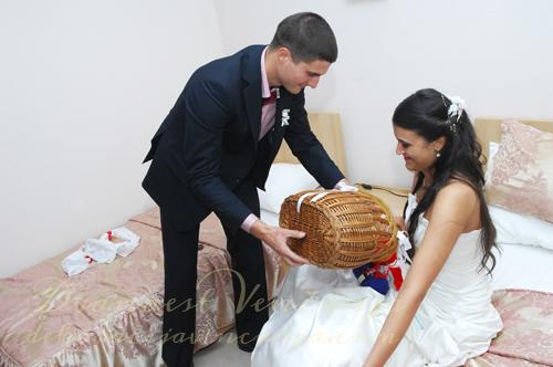 obicaji-svadba1