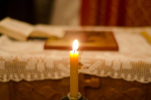 sveca-za-crkvu