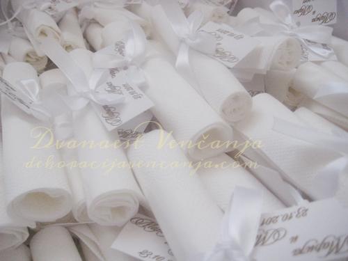 vezivanje-salveta-belo2