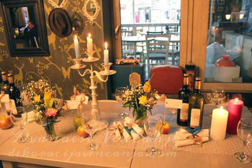 dekoracija-stola-starinsko-romanticno-handmade-vencanje