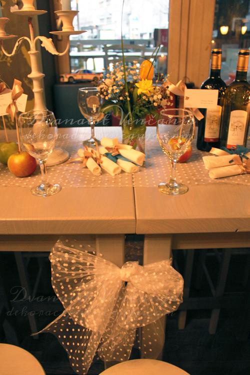 dekoracija-stola-starinsko-vencanje