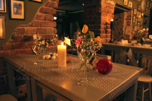 dekoracija-stola-vintage-vencanje