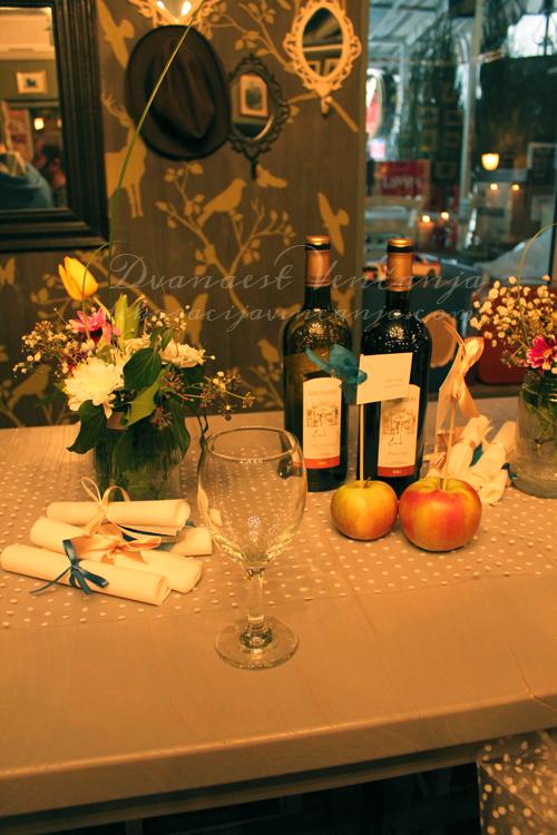 dekoracija-stola