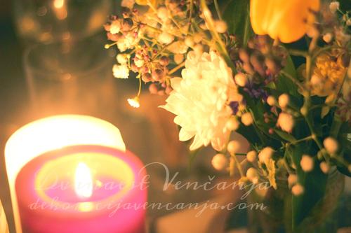 dekoracija-vencanja-svece-detalji