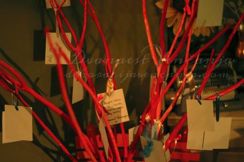 drvo-zelja-handmade-vencanje