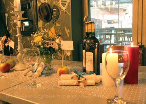 handmade-vencanje-dekoracija-stola