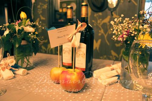pokloni-za-goste-dekoracija-stola