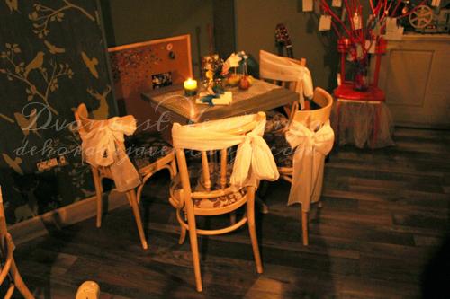 starinsko-vencanje-dekoracija-stola.jpg