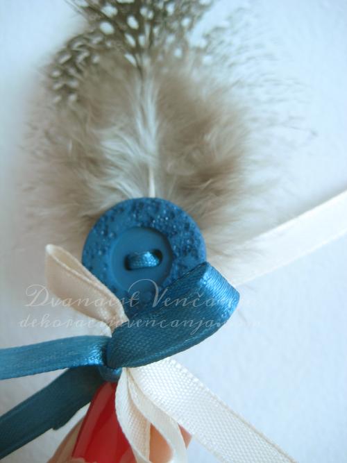 kicenje-svatova-plavo-dugme-masne-i-perje