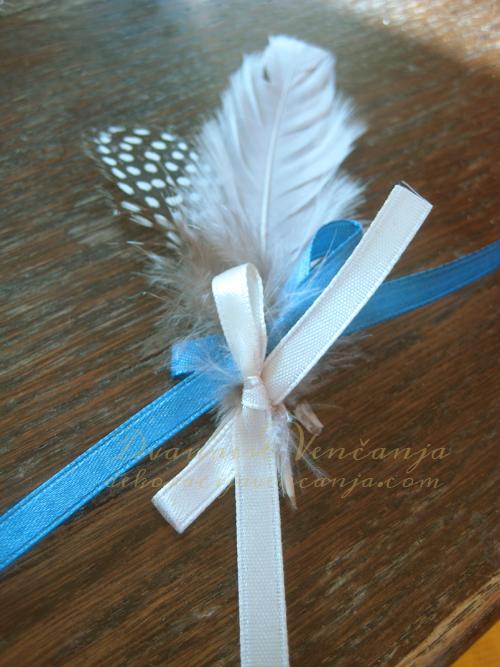 plavi-cvetic-za-svatove.jpg