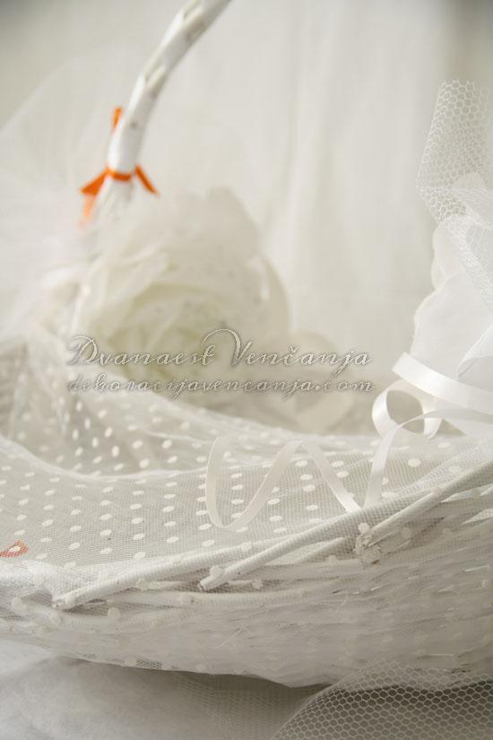 korpa-za-svadbu-bela1