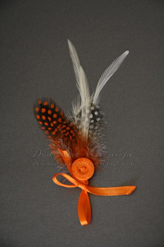 narandzasti-cvetic-za-svatove