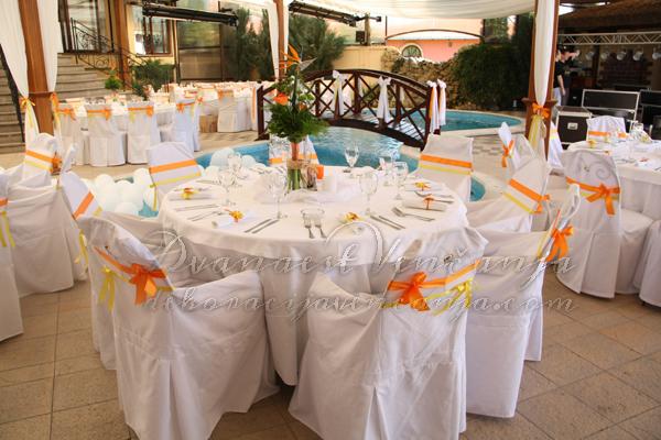 dekoracija-restorana-prolecna