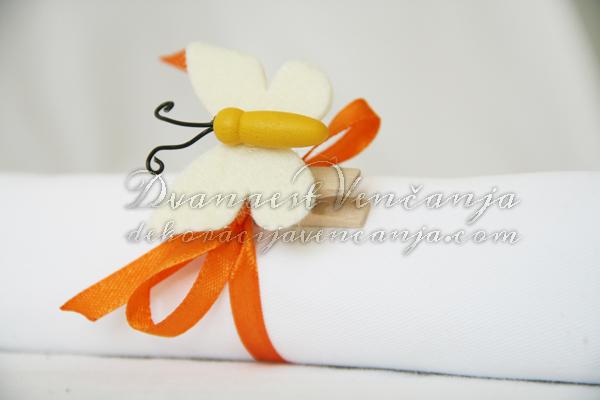 dekoracija-svadbenih-salveta
