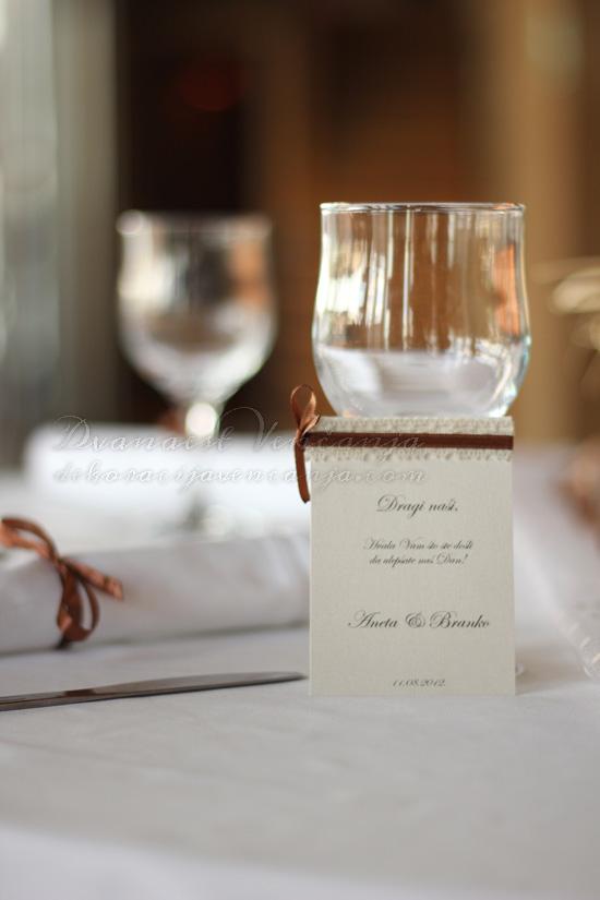 kartice zahvalnice za goste