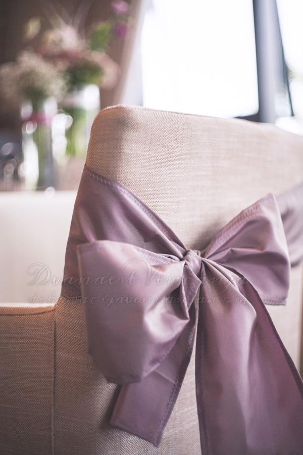 masne za stolice boje lavande