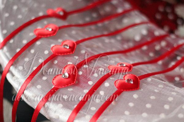 narukvice za devojke