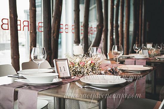 predlozi-dekoracija-restoran-biber