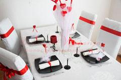 dekoracija-vencanja-crveno-crno-belo