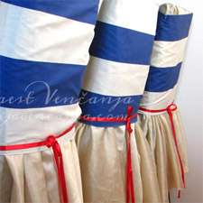presvlake-za-stolice-mornarski-dezen