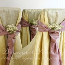 rozikaste-masne-za-stolice-sa-cvetnom-dekoracijom1